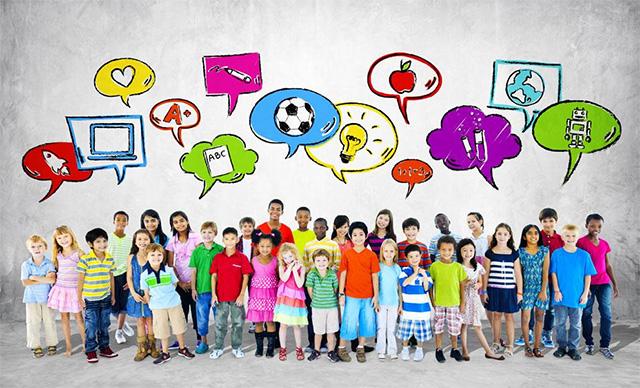 用户群体也从早期的学生为主扩展到学生,白领,社区以及商旅,甚至包括