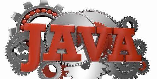 【尚學堂】北京Java編程培訓哪家好?